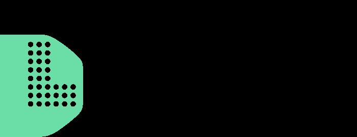 d24h full logo